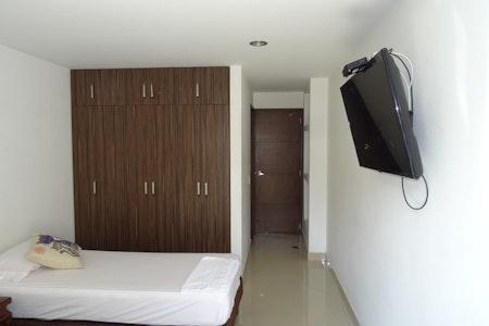 room_803_4_2019130131919.jpegslide