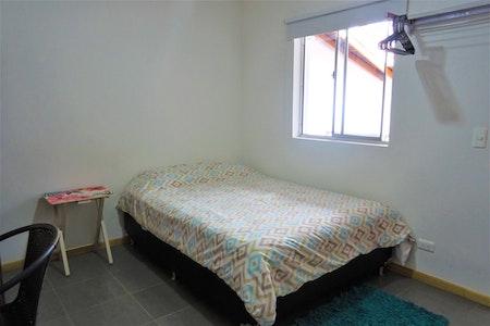 room_812_1_20197443830.jpegslide