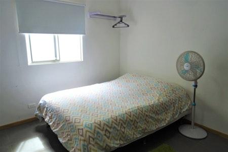 room_815_3_20197443640.jpegslide