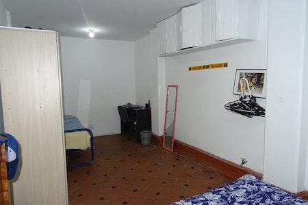 room_822_0_2019129103039.jpegslide