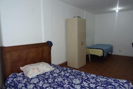 room_822_1_2019129103039.jpegslide