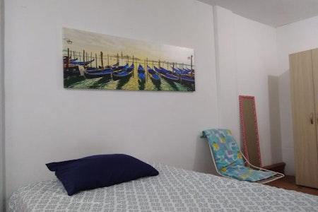 room_822_1_202024101853.jpegslide