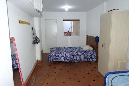 room_822_2_2019129103040.jpegslide