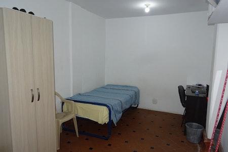 room_822_3_2019129103040.jpegslide