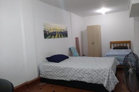 room_822_3_202024101921.jpegslide