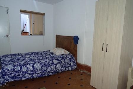 room_822_4_2019129103040.jpegslide