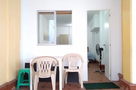 room_822_4_202024101930.jpegslide