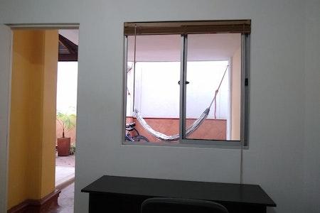 room_822_7_202024101955.jpegslide