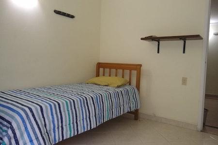 room_826_5_2019102325747.jpegslide