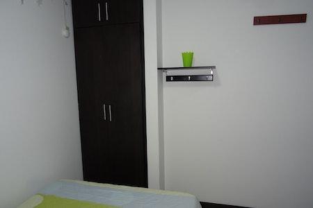 room_888_3_201922085115.jpegslide