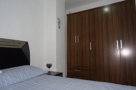 room_903_4_201936204933.jpegslide