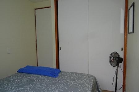 room_907_4_20193810142.jpegslide