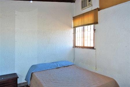 room_952_0_2019626163944.jpegslide